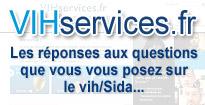 Vih Services